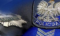Ponad 2 mln. zł na modernizację policyjnych obiektów na Śląsku - Serwis informacyjny z Wodzisławia Śląskiego - naszwodzislaw.com