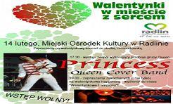 Usługi kojarzeń w OKC