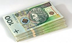 Szantażysta żądał 200 tysięcy złotych - Serwis informacyjny z Wodzisławia Śląskiego - naszwodzislaw.com