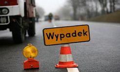 Zderzenie osobówek w Radlinie. Poszkodowana trafiła do szpitala!  - Serwis informacyjny z Wodzisławia Śląskiego - naszwodzislaw.com