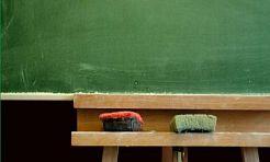 Jakie nowości znalazły się w ofercie edukacyjnej powiatu wodzisławskiego? - Serwis informacyjny z Wodzisławia Śląskiego - naszwodzislaw.com