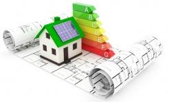 Będzie wsparcie śląskiego WFOŚiGW do budowy domów niskoenergetycznych - Serwis informacyjny z Wodzisławia Śląskiego - naszwodzislaw.com
