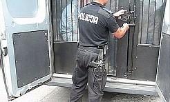 Groził nastolatkowi pobiciem i ukradł mu telefon - Serwis informacyjny z Wodzisławia Śląskiego - naszwodzislaw.com