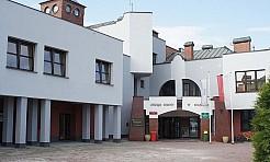 Punkt Obsługi Podatnika w UG w Mszanie - Serwis informacyjny z Wodzisławia Śląskiego - naszwodzislaw.com