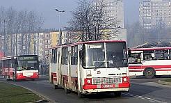 Zmiana kursu E-3 w Mszanie  - Serwis informacyjny z Wodzisławia Śląskiego - naszwodzislaw.com