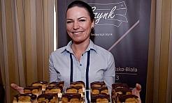 Nowe smaki na kulinarnej mapie regionu - Serwis informacyjny z Wodzisławia Śląskiego - naszwodzislaw.com