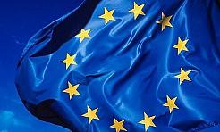 O Europie i Unii na konkusach w WDK - Serwis informacyjny z Wodzisławia Śląskiego - naszwodzislaw.com