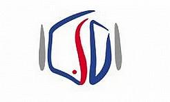 Zwiedzaj miasto z audioprzewodnikiem  - Serwis informacyjny z Wodzisławia Śląskiego - naszwodzislaw.com