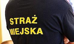 Wydłużono godziny pracy Straży Miejskiej w Wodzisławiu - Serwis informacyjny z Wodzisławia Śląskiego - naszwodzislaw.com