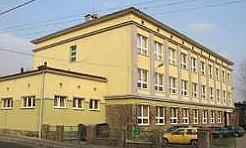 Hot-spot w radlińskim ZSP - Serwis informacyjny z Wodzisławia Śląskiego - naszwodzislaw.com