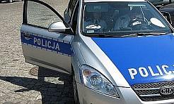Zderzenie osobówki z rowerem. 18-latka straciła prawo jazdy  - Serwis informacyjny z Wodzisławia Śląskiego - naszwodzislaw.com