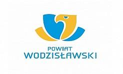 Uniwersytet Trzeciego Wieku zakończył rok akademicki - Serwis informacyjny z Wodzisławia Śląskiego - naszwodzislaw.com