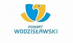 Obudzić nadzieję - Dzień Walki z Depresją - Serwis informacyjny z Wodzisławia Śląskiego - naszwodzislaw.com