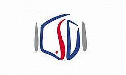 60 projektów przeszło dalej - Serwis informacyjny z Wodzisławia Śląskiego - naszwodzislaw.com