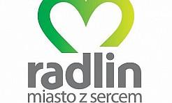Radlin gminą przyjazną ekonomii społecznej - Serwis informacyjny z Wodzisławia Śląskiego - naszwodzislaw.com