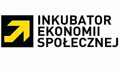 Zapraszamy do Inkubatora Ekonomii Społecznej - Serwis informacyjny z Wodzisławia Śląskiego - naszwodzislaw.com