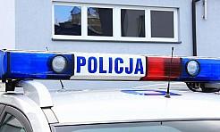 Areszt za ugodzenie nożem - Serwis informacyjny z Wodzisławia Śląskiego - naszwodzislaw.com