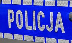 Pijany poszukiwany wpadł w ręce policjantów - Serwis informacyjny z Wodzisławia Śląskiego - naszwodzislaw.com