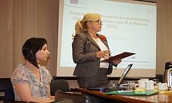 Sesja Rady Gminy w Mszanie - Serwis informacyjny z Wodzisławia Śląskiego - naszwodzislaw.com