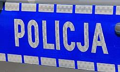 Czego chcą od policji? Debaty w Skrzyszowie i Łaziskach - Serwis informacyjny z Wodzisławia Śląskiego - naszwodzislaw.com