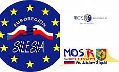 Podziękowania dla WCK i MOSiR Centrum - Serwis informacyjny z Wodzisławia Śląskiego - naszwodzislaw.com