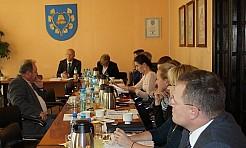 Radni z Mszany debatowali w czasie sesji - Serwis informacyjny z Wodzisławia Śląskiego - naszwodzislaw.com