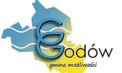 Gmina Godów będzie się promować - Serwis informacyjny z Wodzisławia Śląskiego - naszwodzislaw.com