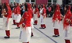 Czy Polacy jeżdżą na wakacje do Turcji? - Serwis informacyjny z Wodzisławia Śląskiego - naszwodzislaw.com