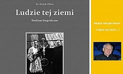 Ludzie tej ziemi - po spotkaniu w Skrzyszowie - Serwis informacyjny z Wodzisławia Śląskiego - naszwodzislaw.com