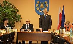 Dwie ulice w gminie Mszana będą miały nowe nazwy - Serwis informacyjny z Wodzisławia Śląskiego - naszwodzislaw.com
