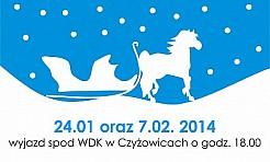 Z kopyta kulig rwie z czyżowickim WDK - Serwis informacyjny z Wodzisławia Śląskiego - naszwodzislaw.com