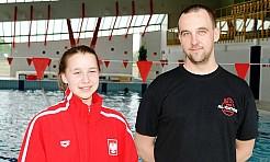 Wodzisławscy sportowcy w Kadrze Narodowej Juniorów - Serwis informacyjny z Wodzisławia Śląskiego - naszwodzislaw.com