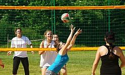 180 tys. zł dotacji dla klubów sportowych  - Serwis informacyjny z Wodzisławia Śląskiego - naszwodzislaw.com
