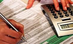 Sprawdź do kiedy należy złożyć zeznanie podatkowe - Serwis informacyjny z Wodzisławia Śląskiego - naszwodzislaw.com