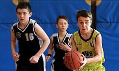 Młodziki MKS Wodzisław rozegrali pierwszy mecz wyjazdowy tego sezonu - Serwis informacyjny z Wodzisławia Śląskiego - naszwodzislaw.com