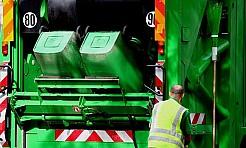 Ważne zmiany w gospodarce odpadami komunalnymi w gminie Godów - Serwis informacyjny z Wodzisławia Śląskiego - naszwodzislaw.com