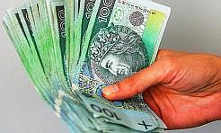 Dowiedz się więcej o wsparciu ze środków Unii Europejskiej - Serwis informacyjny z Wodzisławia Śląskiego - naszwodzislaw.com