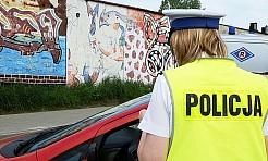 Kierowco miej się na baczności! - Serwis informacyjny z Wodzisławia Śląskiego - naszwodzislaw.com