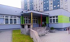 Jakie powinny być kryteria przyjęć do przedszkoli?  - Serwis informacyjny z Wodzisławia Śląskiego - naszwodzislaw.com