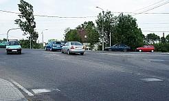 Boczną ulicy Radlińskiej czeka remont - Serwis informacyjny z Wodzisławia Śląskiego - naszwodzislaw.com