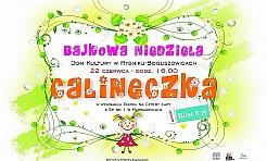 Debiutanci z Marklowic na rybnickiej scenie - Serwis informacyjny z Wodzisławia Śląskiego - naszwodzislaw.com