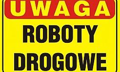 Od poniedziałku ul. Piaskowa w Gorzycach zamknięta. Zmieni się trasa autobusów linii nr 6 - Serwis informacyjny z Wodzisławia Śląskiego - naszwodzislaw.com