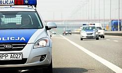 Wypadek w Rogowie – ranna 78-letnia rowerzystka! - Serwis informacyjny z Wodzisławia Śląskiego - naszwodzislaw.com
