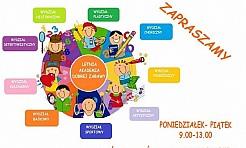 Wakacje w Gminie Mszana - Serwis informacyjny z Wodzisławia Śląskiego - naszwodzislaw.com