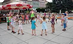 Wakacyjne spotkania z Izbą Gospodarczą - Serwis informacyjny z Wodzisławia Śląskiego - naszwodzislaw.com