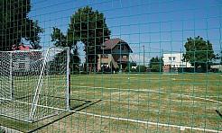 Z kim zagrają piłkarki SWD Wodzisław Śląski?  - Serwis informacyjny z Wodzisławia Śląskiego - naszwodzislaw.com
