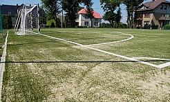 Wodzisław Cup 2014 już w ten weekend! - Serwis informacyjny z Wodzisławia Śląskiego - naszwodzislaw.com