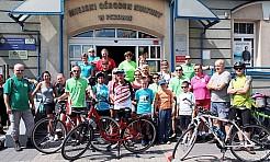 Przed nami kolejny rajd rowerowy! - Serwis informacyjny z Wodzisławia Śląskiego - naszwodzislaw.com
