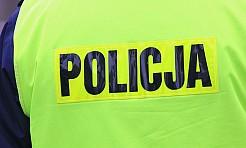 Prywatny przedsiębiorca z Połomi oszukał sklep dla 30 złotych. Grozi mu nawet do 8 lat więzienia - Serwis informacyjny z Wodzisławia Śląskiego - naszwodzislaw.com