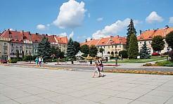 Jak wodzisławianie spędzają tegoroczny urlop? - Serwis informacyjny z Wodzisławia Śląskiego - naszwodzislaw.com